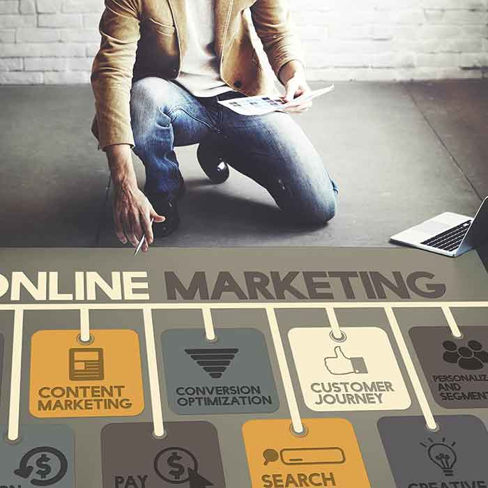 Why Digital Marketing? – The Key to greater success